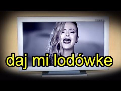 Jezyk-polski-jest-tak-uniwersalny