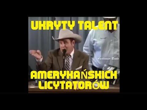 UKRYTY-TALENT-MUZYCZNY-AMERYKANSKICH