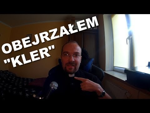 Ksiadz-komentuje-quotKLERquot-Smarzowskiego