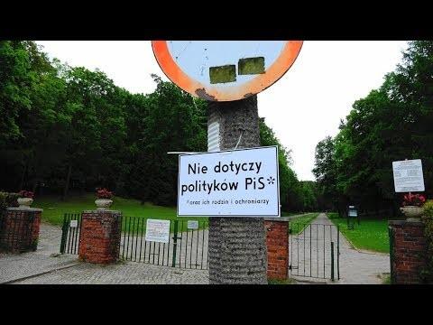 Tymczasem-przed-jednym-z-cmentarzy-w-Gdansku
