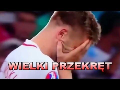 Przekret-na-Euro-2016-Polska---Portugalia