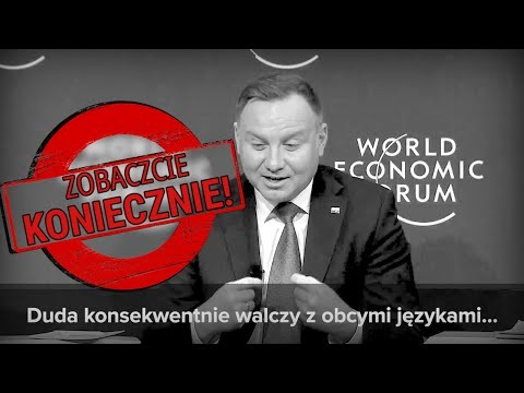 A-propos-jezykow