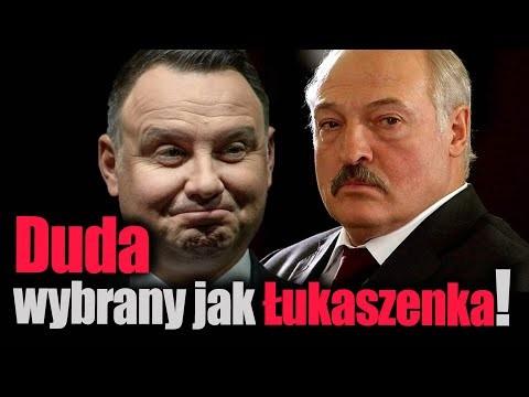 Duda-wygral-jak-Lukaszenka-Jan-Pinski