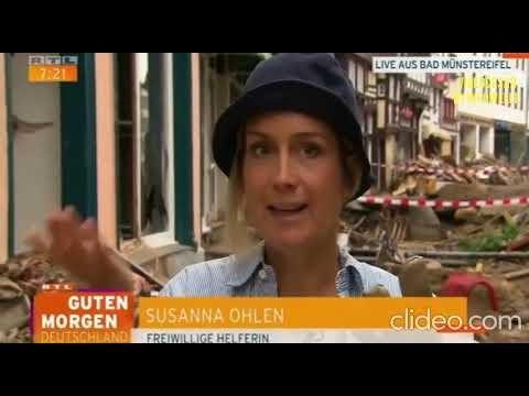 Reporterka-RTL-i-oszustwo-blotne