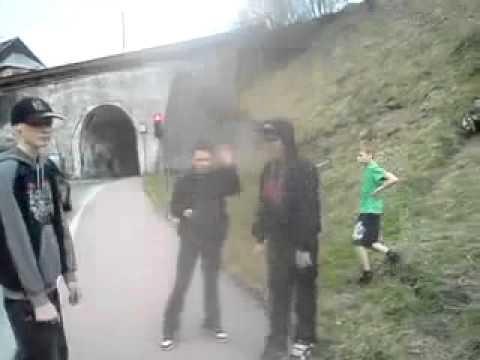 Jak-dissuja-sie-dzieci-na-ulicy