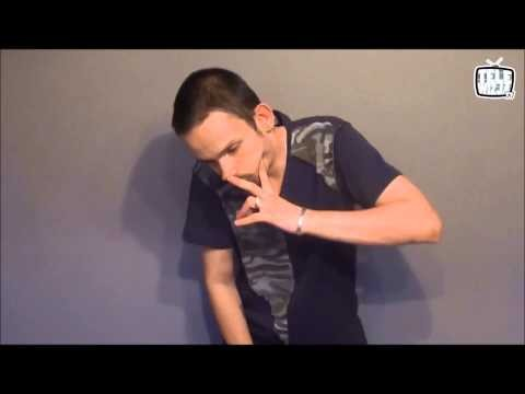 TIGER BONZO vs  HEYMOONSHAKER - wiocha pl absurd 1101767