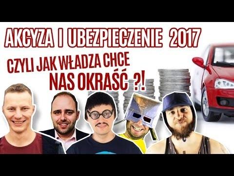 Akcyza-i-ubezpieczenia-2017-Czyli-jak-Wladza-chce