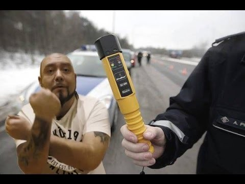 Policja-nielegalnie-bada-trzezwosc---SERIO