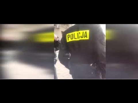 Tak-zachowuje-sie-polska-policja