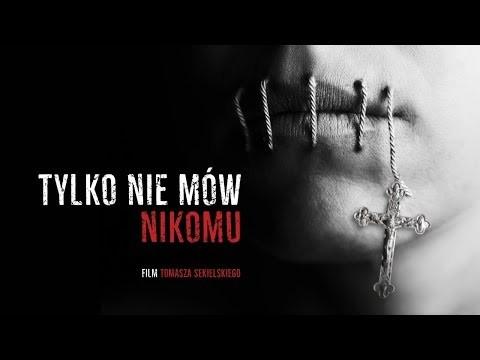 Zwiastun-filmu-ampquotTylko-nie-mow-nikomuampquot