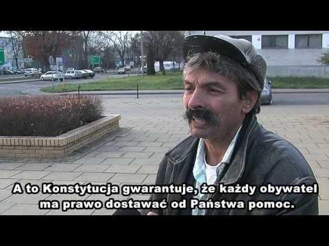 Cyganska