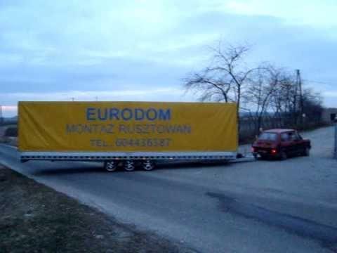 W-Polsce-jest-wszystko-mozliwe