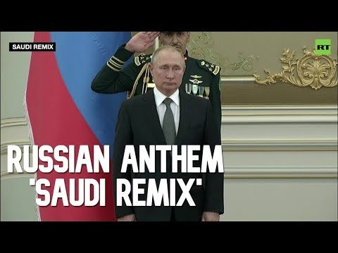 Pieknie-odegrany-hymn-Rosji