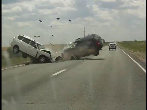 Komplikacja-wypadkow-samochodowych-i-nie-tylko