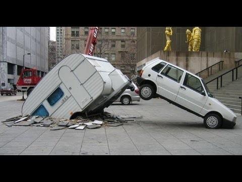 Komplikacja-wypadkow-samochodowych-CZ.2