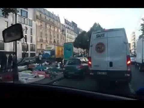 Romantyczny-Paryz
