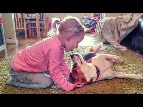 Kazde-dziecko-powinno-miec-psa