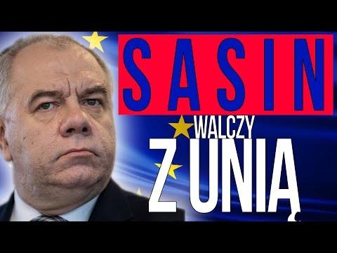 Sasin-nie-przewidzial-ze-Czarnecki-kreci-waly-na-duza-kase-z-Unii