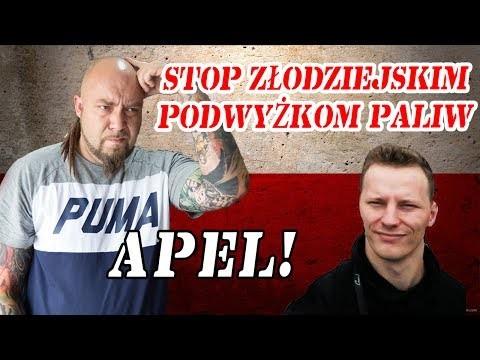 Stop-zlodziejskim-podwyzkom-paliw-apel-i-protest