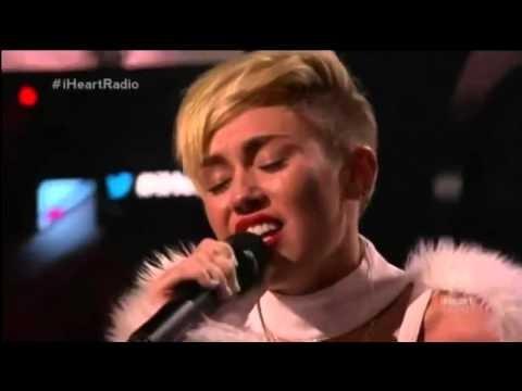 Wreszcie-sie-dziewczynka-nauczyla-spiewac